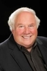 Real Estate Agents: Dwight Linnemeyer, Audrain-county, MO