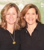 Real Estate Agents: Jody and Rebecca Team Lavista Hills, Atlanta, GA