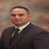 Real Estate Agents: Ed Andino, Cecilia, KY