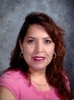 Real Estate Agents: Maria Isabel Elliott, El-paso, TX