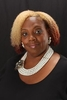 Real Estate Agents: Terrecita Adams, Hazelwood, MO