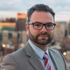 Real Estate Agents: Nicholas Bakertges, Aliquippa, PA