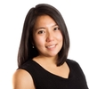 Real Estate Agents: Anna Hsiao, Providence, RI