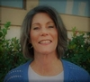 Real Estate Agents: Joanne Peters, Cayucos, CA