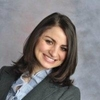 Real Estate Agents: Ashley Iwaniec, Pittsburgh, PA
