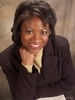 Real Estate Agents: Judith Younger, Philadelphia, PA