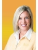 Real Estate Agents: Suzanne Riley, Manistee, MI