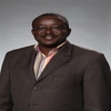 Real Estate Agents: Kazeem Adisa, East-meadow, NY