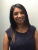 Real Estate Agents: Marina Ramirez, El-paso, TX