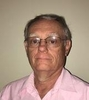 Real Estate Agents: Fred Drescher, Owen-county, IN