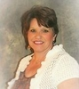 Real Estate Agents: Kathy Clark, Madison-county, KY