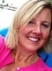 Real Estate Agents: Michele Perejda, Boothbay-harbor, ME