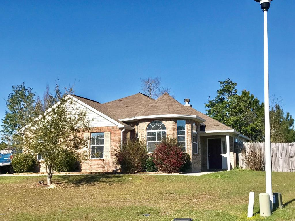 9001 Marguerite Dr Ocean Springs Ms For Sale 129 900