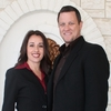 Real Estate Agents: Jeff & Neo Team, Brentwood, CA