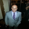 Real Estate Agents: Rigoberto Rick Garcia, Miami, FL