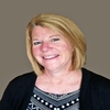 Real Estate Agents: Jennifer Luttrell, Rochester, IN