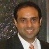 Real Estate Agents: Inder Arora, Jacksonville, FL