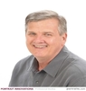 Real Estate Agents: Wayne Krobatsch, Hendersonville, NC