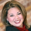 Real Estate Agents: Cassie Elwonger, Fort-smith, AR