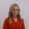 Real Estate Agents: Rachael Haynes, Emporia, KS