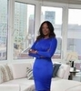 Real Estate Agents: Wanda Simmons, Edgewater, NJ