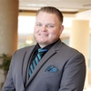 Real Estate Agents: Justin Richmond, Rock-hill, SC