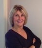 Real Estate Agents: Anne Kahlbaugh, Wrightsville, PA