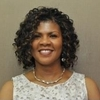 Real Estate Agents: Sonya Douglas, Spring-hill, TN