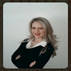 Real Estate Agents: Christina Hoff, Stark-county, OH