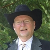 Real Estate Agents: William Hummell, Stark-county, OH