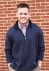 Real Estate Agents: Ryan Cummins, Rural-retreat, VA