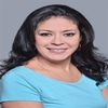 Real Estate Agents: Edith Fernandini, East-elmhurst, NY
