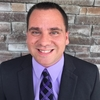Real Estate Agents: Brian McCarron, York, SC