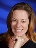 Real Estate Agents: Allison Richards, Destin, FL