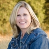 Real Estate Agents: Sari Lawrence, White-house, TN