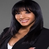 Real Estate Agents: Whitney Mitchell, Miami, FL