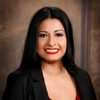 Real Estate Agents: Mayte Rodriguez-holguin, Lea-county, NM