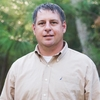 Real Estate Agents: Andrew Drummond, Chiefland, FL