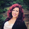 Real Estate Agents: Becky Melville, Pioneer, CA