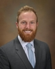 Real Estate Agents: Chris Carpenter, Deary, ID