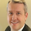 Real Estate Agents: Christopher Schulhof, Indianapolis, IN