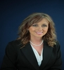 Real Estate Agents: Mary Jo Gray, Shreveport, LA