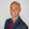 Real Estate Agents: Daniel Humphries, Atlanta, GA