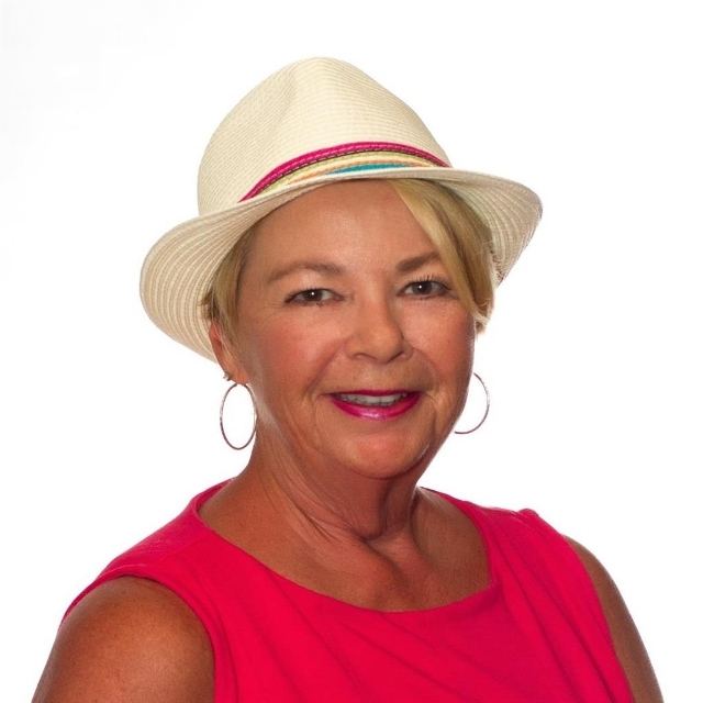 Agent: Sue Vasquez, SAINT CLOUD, FL