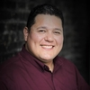 Real Estate Agents: Juan Hernandez, Columbus, MT