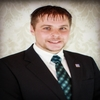 Real Estate Agents: Mark Baker, Rock-springs, WY