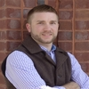 Real Estate Agents: Ben Caudill, Rural-retreat, VA