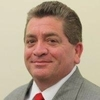 Real Estate Agents: Kevin Delgaudio, College-point, NY