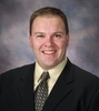 Real Estate Agents: Kurt Beisner, Greenville, OH