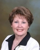 Real Estate Agents: Judy Morehouse, Yuma, AZ